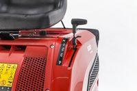 Tractor cu coasă AL-KO R 7-63.8 A (127486)