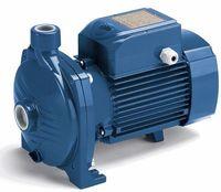 Насос для систем отопления Pedrollo CP 210 B (CP 25/200A)