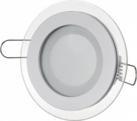 LED (7w) NDL-RP3-7W-840-WH-LED