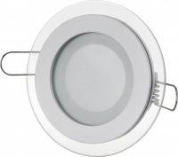 LED (7w) NDL-RP3-7W-840-WH-LED