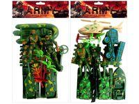 cumpără Set jucarii militare mic în Chișinău