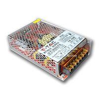 Блок питания V-Tac — 75W 12V 6A Металлический VT-20075