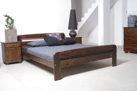Kровать Клавдия
