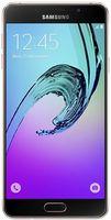 Samsung Galaxy A7 2016 A710F/DS, Pink Gold