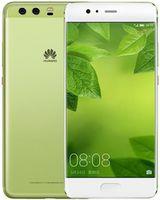 Huawei P10 Plus Dual Sim Gree