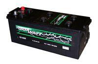 Аккумулятор Gigawatt 140Ah T4 076