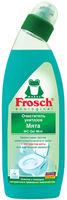 Frosch срество для унитазов 750 мл