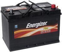 купить Energizer Plus 95Ah 830A -/+ в Кишинёве