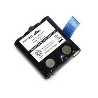 Аккумулятор для радиотелефона Motorola АKB 800mAh TLKR T5/Т7/ XTR446