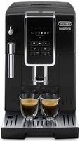Кофемашина DeLonghi ECAM350.15.B Dinamica
