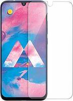 Защитное стекло XCover для Samsung A30