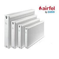 купить Радиатор стальной ТIP 22 500 x  800  (9-10m2)  CL в Кишинёве