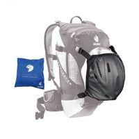 Держатель шлема Helmet Holder 32910