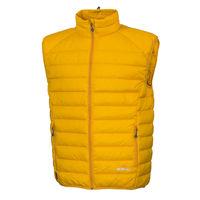 Жилет пуховый Warmpeace Vest DRAKE, 4054