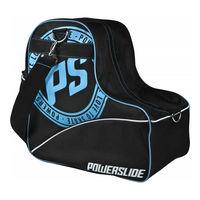 Сумка для роликов Powerslide Skate Bag, 907040