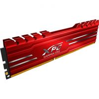 16GB DDR4-3200MHz   ADATA XPG Gammix D10