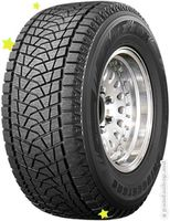 Bridgestone DM-Z3 255/50 R19