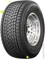 Bridgestone DM-Z3 255/50 R19