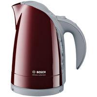 Чайник электрический Bosch TWK6008