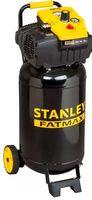 Stanley FatMax TAB200/10/50 (8117260STF506)