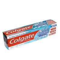 Colgate зубная паста Advanced Whitening, 100мл
