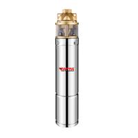 Погружной дренажный насос Tatta TPS100, 750Вт, расход воды 45 л / час