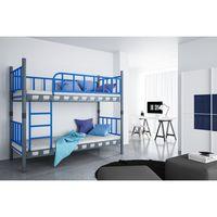 Двухъярусная кровать AVATAR