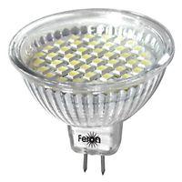Feron Лампа светодиодная LB-24 G5.3 3Вт