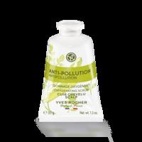Exfoliant pentru detoxifierea scalpului anti-poluare