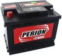 Аккумулятор Perion 56Ah (556401048)