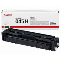 Canon 045H (HP CExxxA), Yellow for MF631CN/633CDW, 635CX