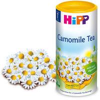 Детский чай Hipp ромашка (1+ неделя), 200 г