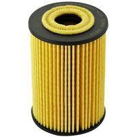 Denckermann A210505, Масляный фильтр