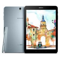"""Samsung Galaxy Tab S3 9.7"""" 4G (T825) Silver"""