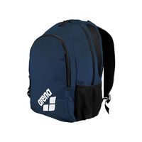 Рюкзак Arena Spiky 2 Backpack (1E005-076)