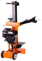 Masina de despicat lemne Villager PLS 10 T