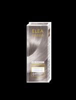 Оттеночный бальзам, SOLVEX Elea Hair Toner, 100 мл., 01 - Серебристый матовый