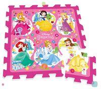 Stamp Игровой коврик Disney Princess