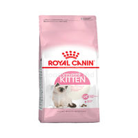 Royal Canin Kitten 1 kg ( развес )