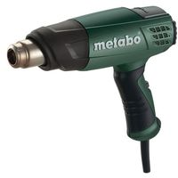 купить Технический фен Metabo H 20-600 в Кишинёве