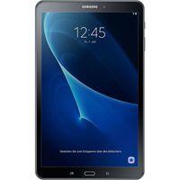 """Samsung Galaxy Tab A (SM-T585) 10.1"""" 4G Black"""