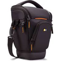 Digital photo bag CaseLogic SLRC-201 BLACK