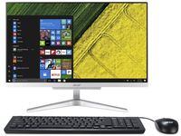"All-in-One PC - 21.5""  ACER Aspire C22-865 FullHD (DQ.BBRME.019)"