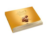 Швейцарский шоколад Lindt Luxury Selection , 445 гр.