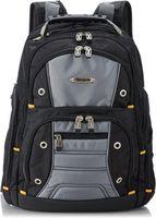 Dell Targus Drifter Backpack 17