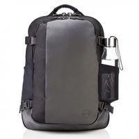 Dell Premier Backpack (460-BBNE)