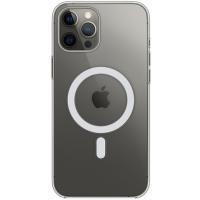 Huse pentru smartphone Apple iPhone 12 mini (MagSafe)