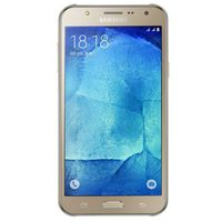 Samsung J500F Galaxy J5 Gold