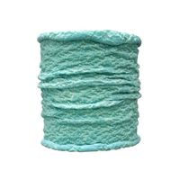 Wind Twistwool Turquoise, 5026