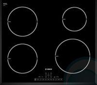 Встраиваемая индукционная панель Bosch PIE651F17E